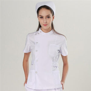 Women Medical Uniforms  Clothing
