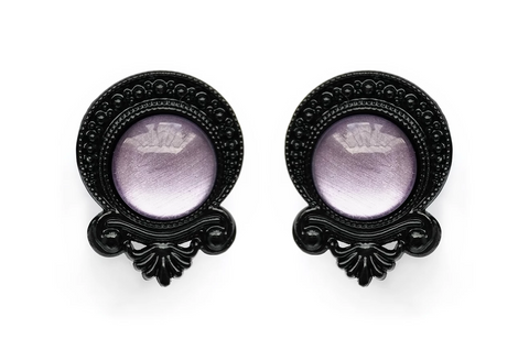 Witchcraft Plugs #719