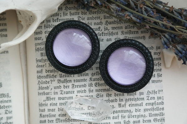 big Witchcraft Plugs #721