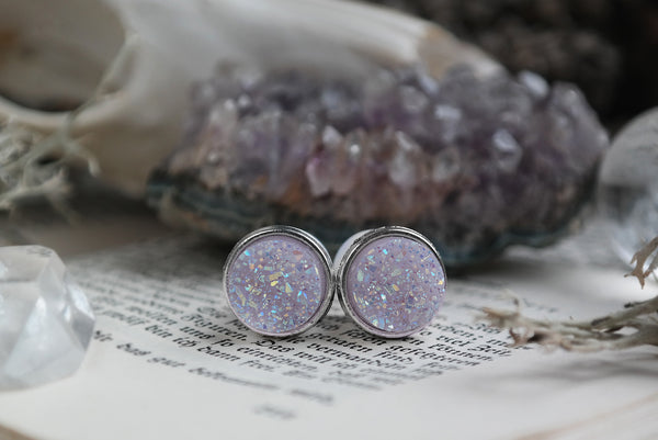small Unicorn Dust Plugs #770