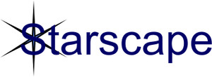 Starscape Shop