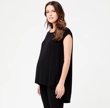 Maternity Fashion: The Do's and Don'ts of Dressing Your Bump