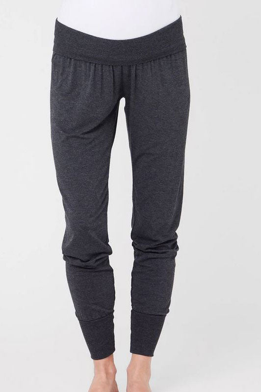 Jersey Lounge Jogger by Ripe
