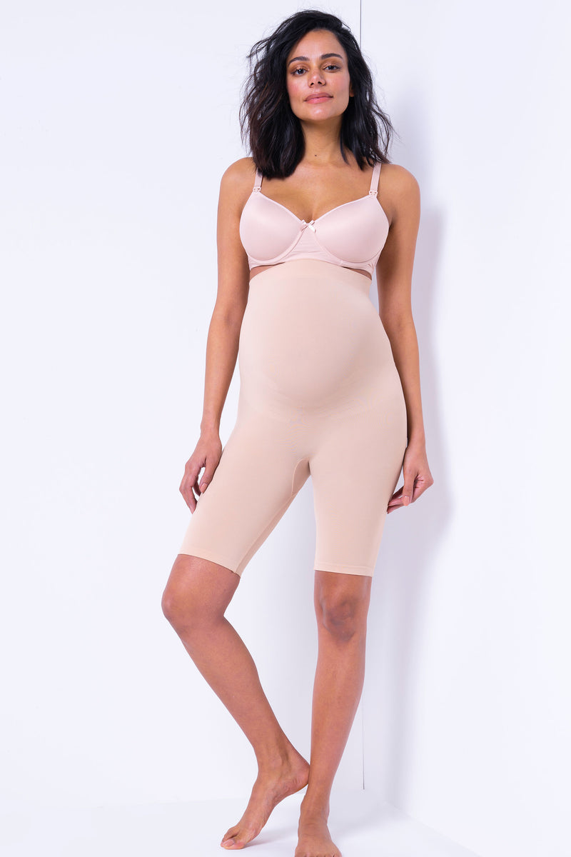 The Hug Maternity Shapewear Short Seraphine