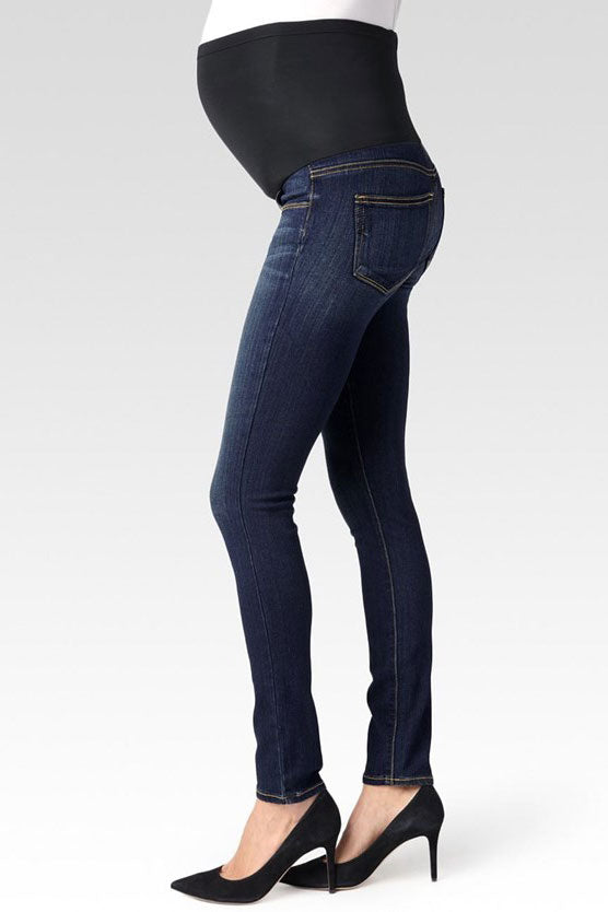 Paige Verdugo Armstrong Maternity Skinny jean
