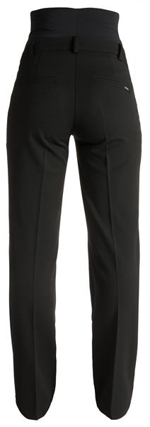 Classic Trouser by Noppies