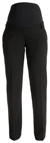 Tailored Maternity Pant Isabella Oliver
