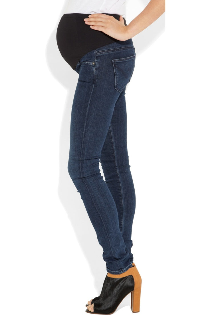 Citizens Of Humanity Ab Maternity Jeggings - Seven Women Maternity