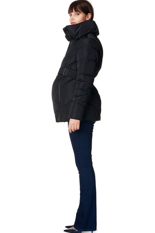 Seraphine Jamie Maternity and Nursing Sweater
