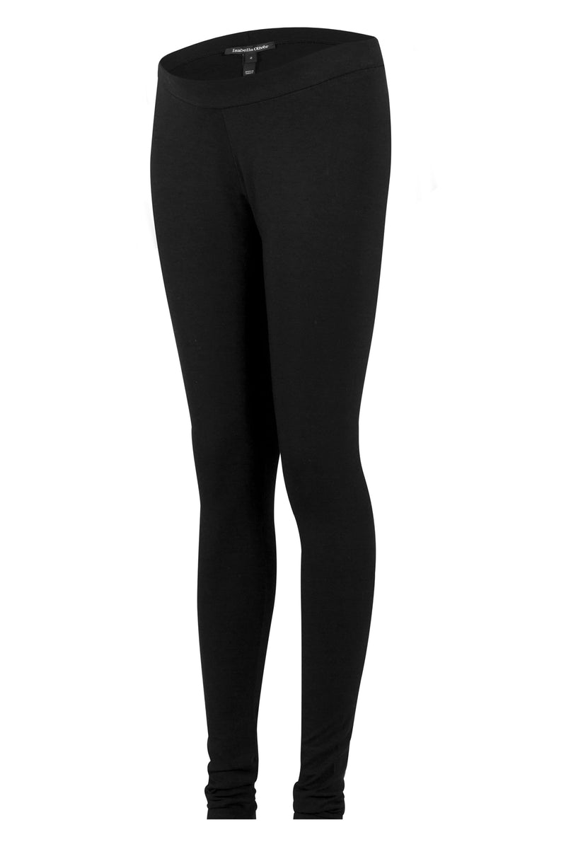 Isabella Oliver Easy Maternity Leggings
