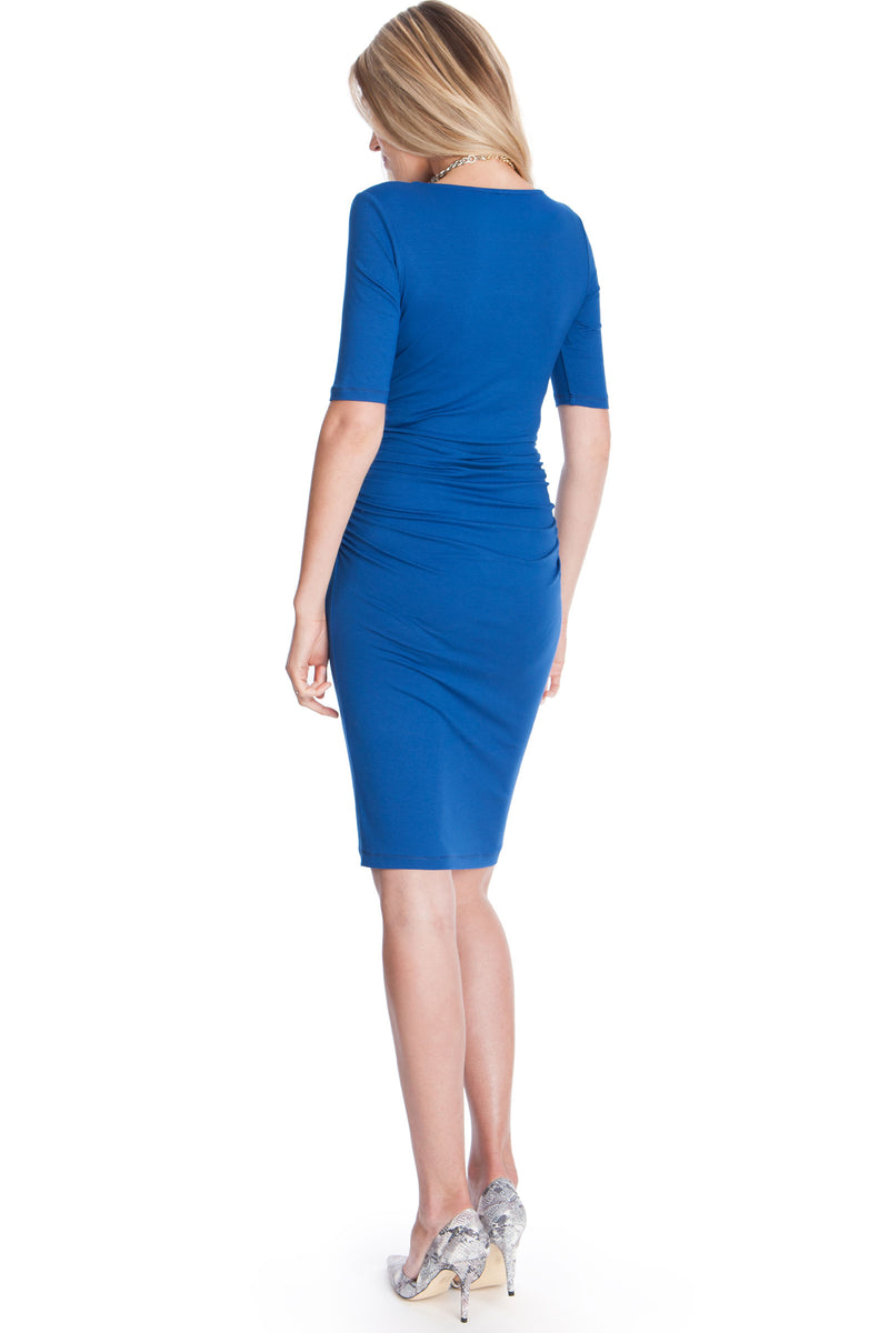 Seraphine Emmie Maternity Dress - Seven Women Maternity