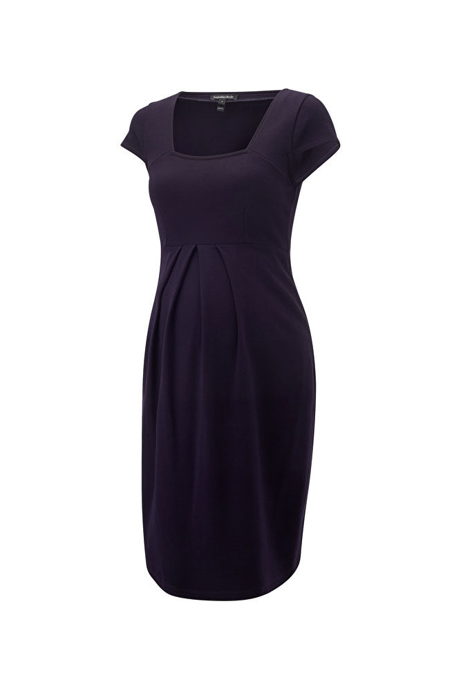 Isabella Oliver Farah Maternity Shift Dress - Seven Women Maternity