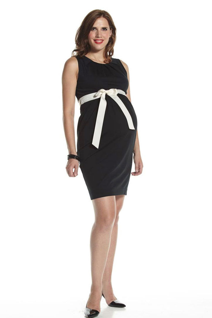 The Tiffany Maternity Dress