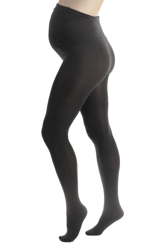 Everyday Luxury Maternity Tights - Seven Women Maternity