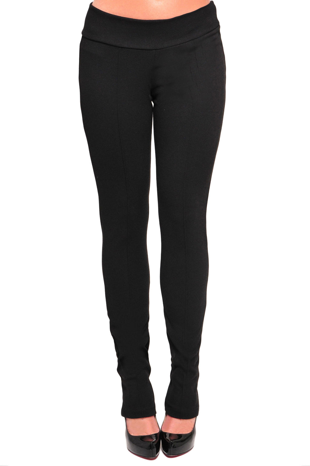 The Skinny pant by Olian