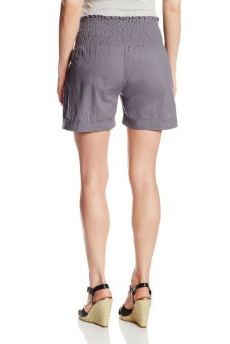 Ripe Ultra Light Maternity Shorts