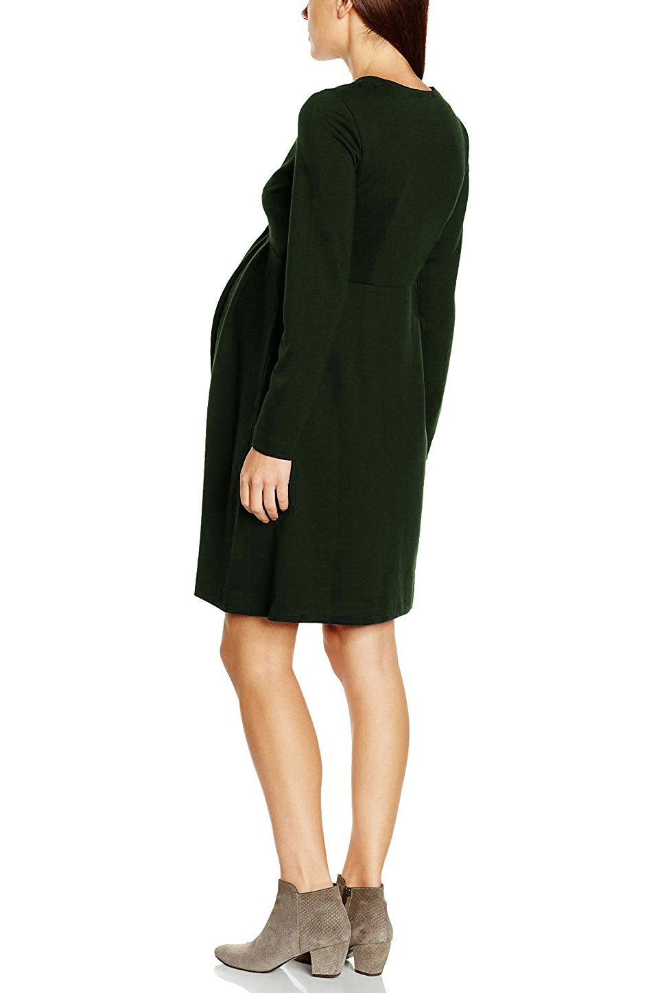 Pietro Brunelli San Diego Ponti Maternity Shift Dress