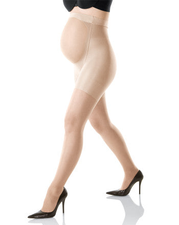 Mama Maternity Spanx Full Length - Seven Women Maternity