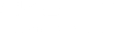Skully Technologies Europe
