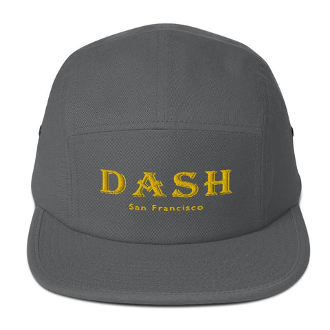 The Dash San Francisco | Otto Camper