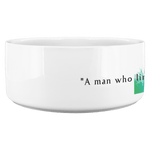 "Vincent Price | Pet Bowl ""A man who limits his interests, limits his life."" - Walt and Pete"