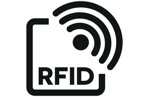 portefeuille RFID