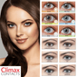 9 For $75 Wholesale Hidrocor Ocean Vetas Colored Contact Lenses - Hundrel