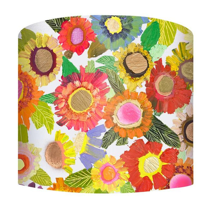 Blooms Lamp - Small