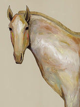 Load image into Gallery viewer, Ranch Horse - Canvas Giclée Print