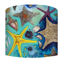 Load image into Gallery viewer, Starfish - Lamp