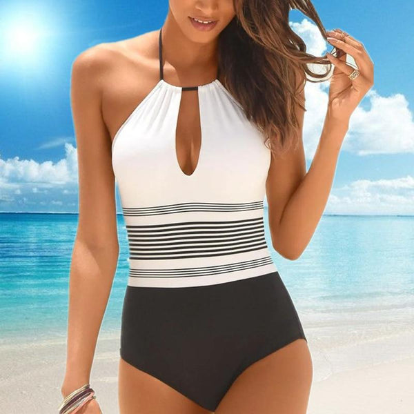 Ali One Piece-One Piece Suits-noelanni