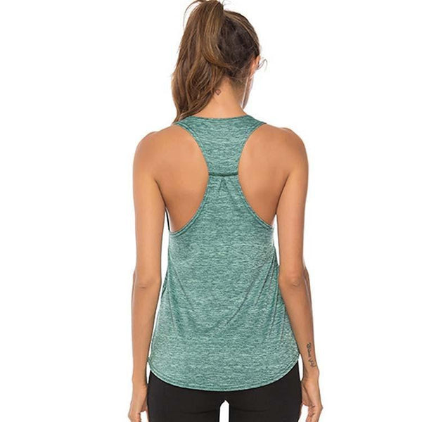 Eve Sports Top-noelanni