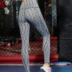 Katelyn Fitness Pocket Leggings-noelanni