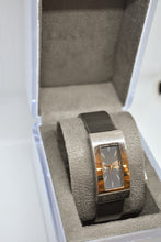 Load image into Gallery viewer, DKNY Mens watch