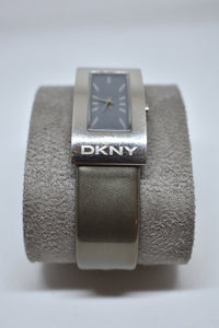 DKNY Mens watch