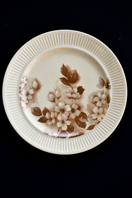 Crown Lynn Large plate