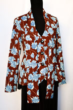 Load image into Gallery viewer, Anna Stretton jacket, size S