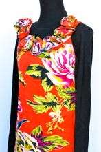 Load image into Gallery viewer, Derhy floral dress, size M