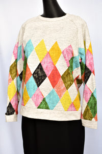 Gorman cotton jumper, size 10