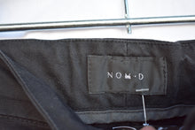 Load image into Gallery viewer, Nom*d 3/4 pants, size 12