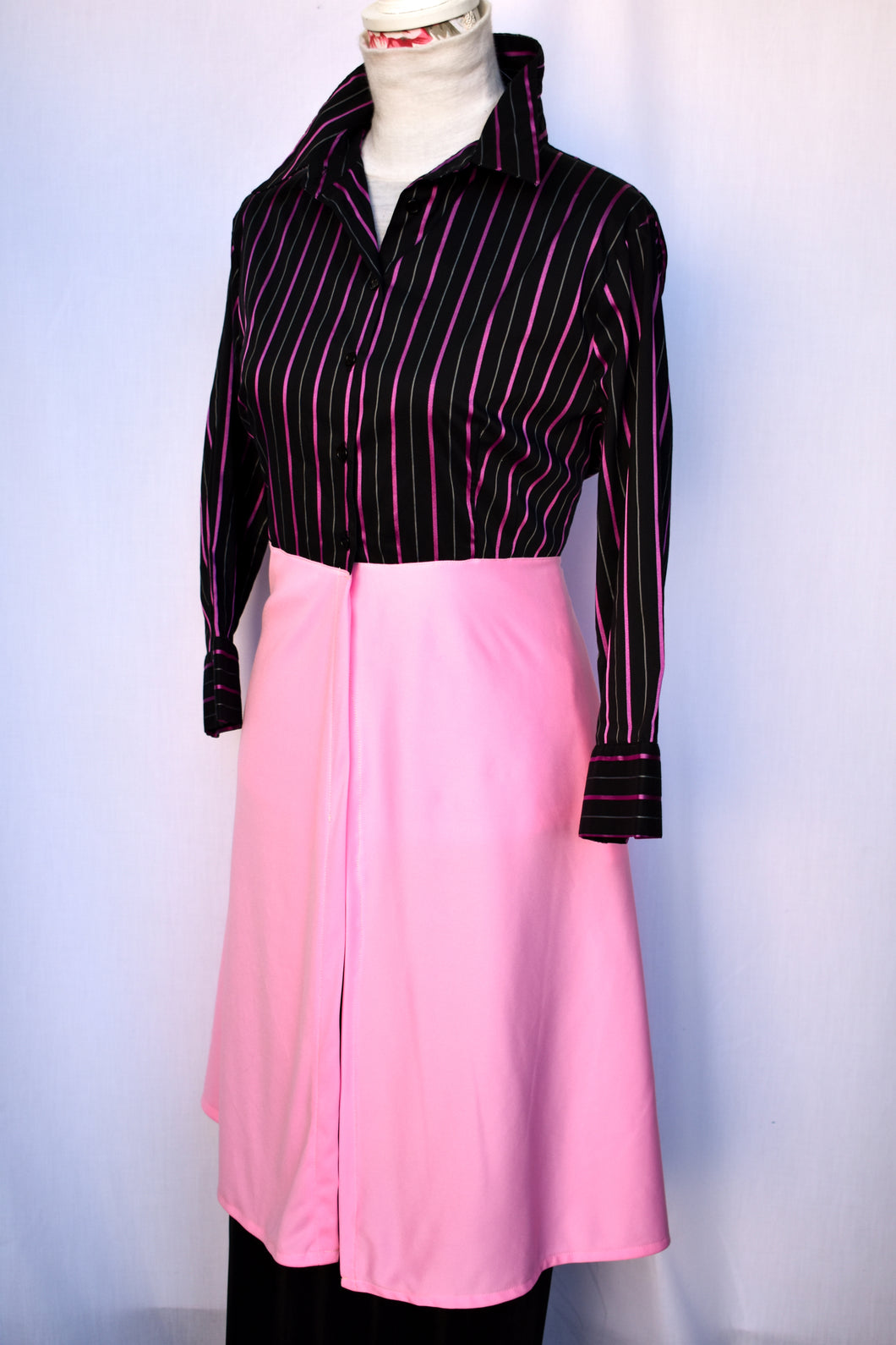 Coolie NZ dress, size S