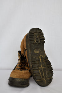 Nevados hiking boots, size 6