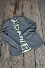 Load image into Gallery viewer, Guardsman NZ Tweed Jacket