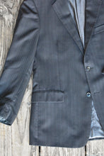 Load image into Gallery viewer, Kent & Lloyd dress jacket, size 100cm