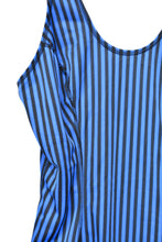 Load image into Gallery viewer, Canterbury striped vintage togs, size 38