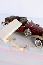 Load image into Gallery viewer, Franklin Mint: 1930 Duesenberg J Derham Tourster