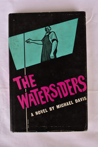 The Watersiders by Michael Davis