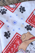 Load image into Gallery viewer, 101 Dalmations retro kids pillowcase