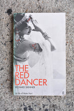 Load image into Gallery viewer, The Red Dancer by Richard Skinner