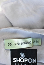 Load image into Gallery viewer, Obi lightweight top, size 12